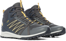 The North Face trekking & vandresko | Find sko på nettet